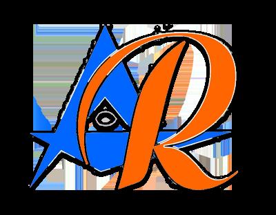 Artlands Resources